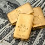 Как зарабатывать на золоте?