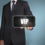 Статус GOLD для VIP-клиентов RoboForex